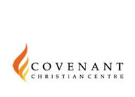 Covenant Christian Center