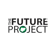 The Future Project